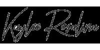 Logo van Kaylee Rosalina