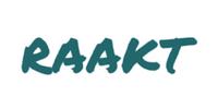 Logo van Raakt