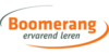 Logo van Boomerang Trainingen