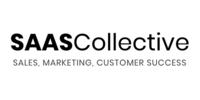 Logo van SaaSCollective