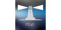 Logo van ITCaS International