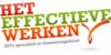 Logo van Het Effectieve Werken BV