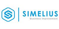 Logo van Simelius