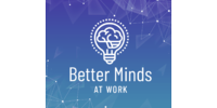 Logo van Better Minds at Work