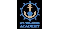 Logo van My Greatness Academy