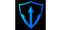 Logo van BlueCactus.ai