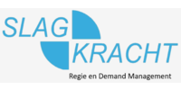 Logo van Slagkracht Outsourcing