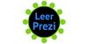 Logo van LeerPrezi