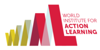 Logo van WIAL