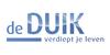 Logo van Training de Duik