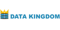 Logo van DATA KINGDOM