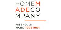 Logo Home Made Company