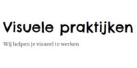 Logo van Visuele praktijken
