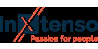 Logo van Inxtenso