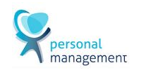 Logo van Personal Management
