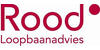 Logo van Rood Loopbaanadvies