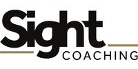 Logo van Sight Coaching