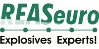 Logo van REASeuro