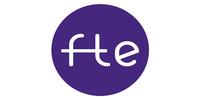 Logo van Forces to Explore