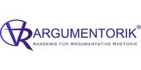 Logo von Argumentorik-Akademie