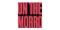 Logo van On the Morro