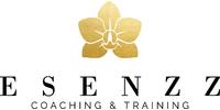 Loopbaancoaching | Individueel coachtraject | Ervaren Loopbaancoach