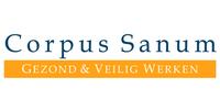 Training VeiligheidsCoach Zorg/Welzijn