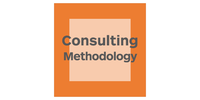 Issue Based Consulting