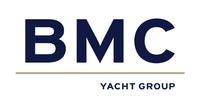 Logo van BMC