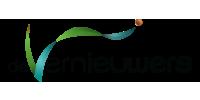 Logo van deVernieuwers