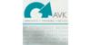 Logo van AVK | Innovatie > Training > Advies