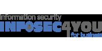 Logo INFOSEC4YOU
