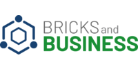 Logo van Bricks and Business B.V.