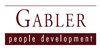 Logo von GABLER people development