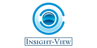Logo van Insight-View