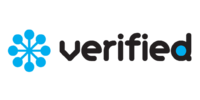 DaU Certified Data & Analytics Tester