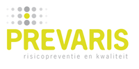 Preventiemedewerker E-learn