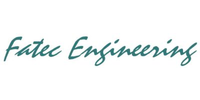 Logo Fatec Engineering