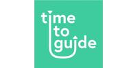 Logo van TimeToGuide