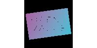 Logo von OpenValue Düsseldorf GmbH