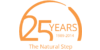 Logo van The Natural Step