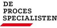 Logo van De Processpecialisten