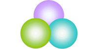 Logo van Eeuwig stromend water