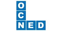 Logo van Opleidingcentrum Nederland B.V. (OCned)