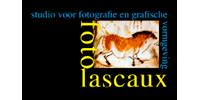 Logo van Foto Lascaux