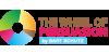 Logo van Wheel of Persuasion
