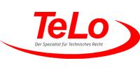 Logo von TeLo GmbH