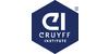 Logo van Johan Cruyff Institute