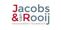 Logo van Jacobs & van Rooij
