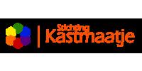 Logo van Stichting Kastmaatje